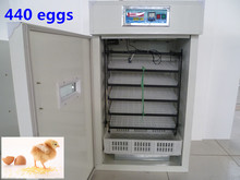 Poultry brooder MJ-440 chicken /duck /goose /quail /bird eggs brooder for poultry