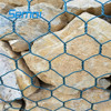/product-detail/anping-factory-heavy-galvanized-stone-cages-gabion-boxes-gabion-basket-876499045.html