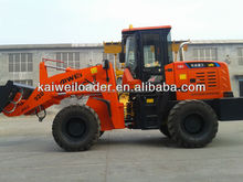 ZL920 shovel Loader with CUMMIN S/names of gardening tools