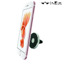 new patent car accessories youcan rotating air vent car holder for mobile phones
