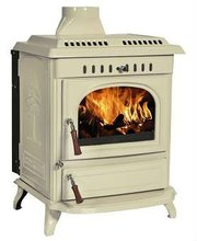 german enamel stove,cheap cast iron wood burning stove for sale