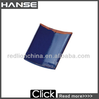 S2 310X245mm cheapest high quality house decoration blue sky roof