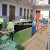 Hot sale Wire straightening and cutting machine