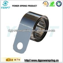 Dongguan Yongsheng Metal Products Co Ltd Spring