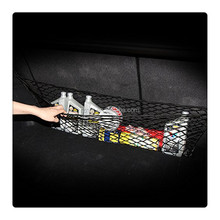 2017 high quality container cargo net and webbing cargo net good supplier