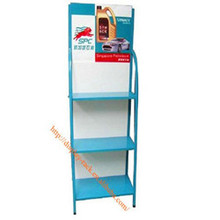 best popular metal exhibition booth stands design service HSX-974