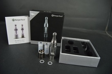 the hottest and beautiful e-cigarette in 2014&100% Kangertech Mini Protank 2 vaporizer