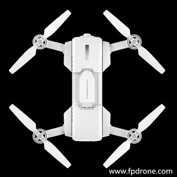 2018 new  MARK drone 4k camera extermely foldable drone used advanced VIO positioning can fly indoor and outdoor