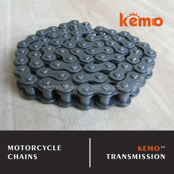 420 428 428H 520 520H 530 530H Roller chain type and Standard or Nonstandard motorcycle chain