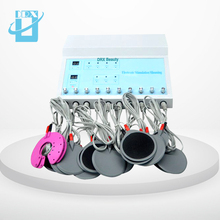 Lift Machine Facial Beauty Tool Machine Facial Massager Treatment Skin Firming Face Ion Beauty Device Ems Face Fitness Machine
