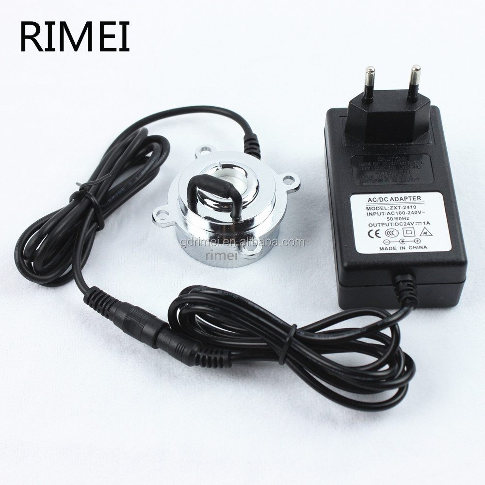 RIMEI ultrasonic transducer mist maker RM-1236a-1