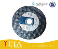 "bangladesh style and quality 4"" cutting disc"