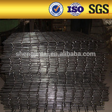 SL82 Wire mesh for slope protection for Australian market