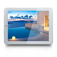 2013 factory price 8 inch android dual core tablet pc