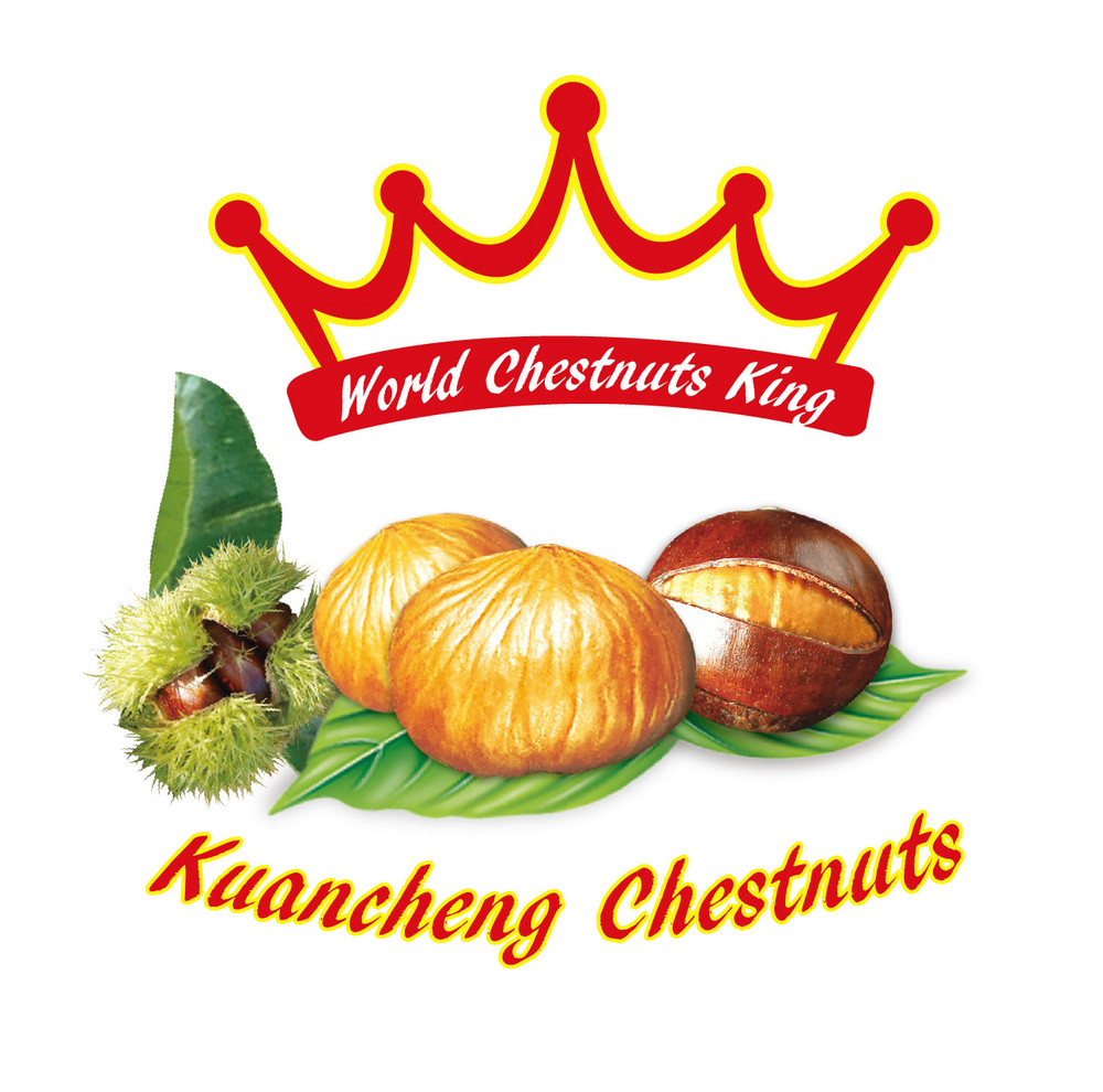 Organic Fresh Chestnuts --Bulk Hebei Chestnuts for sale
