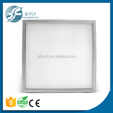 Excellent quality hot sell led panel lighting indoor new design
