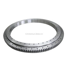Excavator Slewing Ring,slewing bearing,swing bearing ZX160 ZX200 ZX210 9169646