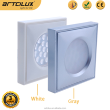 12v led puck lights ideal for general illumination for numerous locations