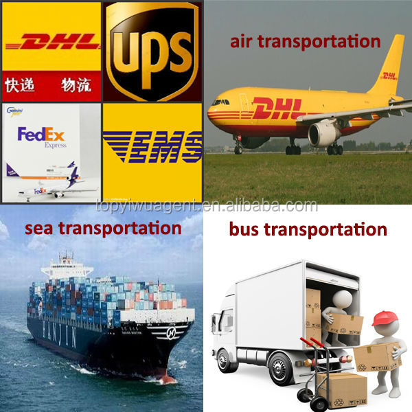 china buying agent import export agent