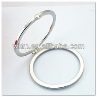 Jewelry Box Hinge Ring And Clasps