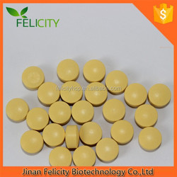 Miraculous Emilay Whitening Clear Spots Capsule Skin Whitening Pill