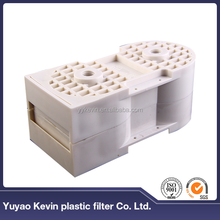Yuyao Kevin best Sale excellent quality 180 micron nylon mesh filter