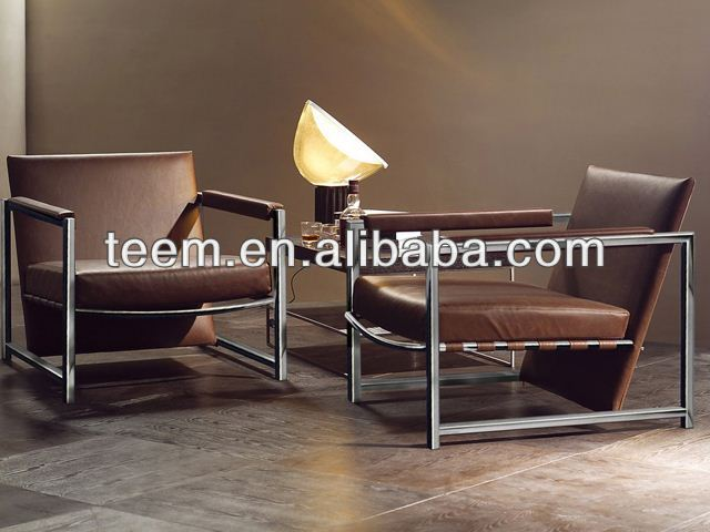 China Nautica Furniture, China Nautica Furniture Manufacturers And  Suppliers On Alibaba.com