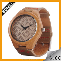 Custom made watch dials,color changing watch dials,custom wood watches
