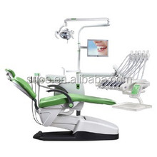 Runyes Dental Chair with CE& ISO certificate