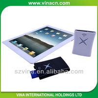 Vina wifi micro sd card reader for ipad/iphone