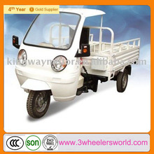 China Manufacturer High Qualiy 200cc Best Price High Quality Chinese Cheap Motorcycle with Sidecar for Sale