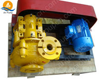 alibaba China horizontal centrifugal heavy slurry pump
