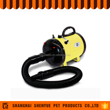 Online Shopping New Products Pet Grooming Dryer With Ce
