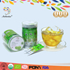 Summer Must-have Product Flavor Tea Apple Iced Green Tea