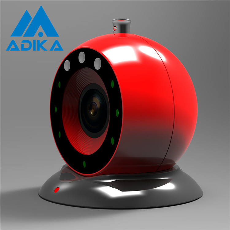 New Arrivel Long Time Recording 720p Mini DV Camera Manufacturer
