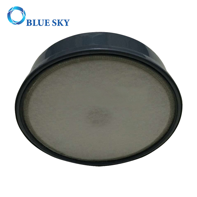 High Quality Air Filter Vacuum Cleaner Filter for Hoover Part # 440003905