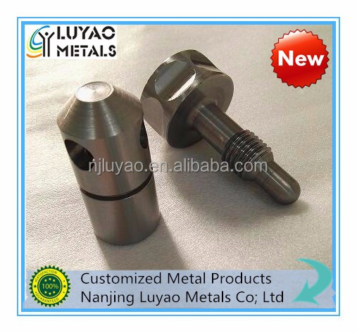 China Steel Machining Angle Bracket for Welding Table