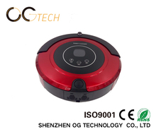 automatic carpet cleaning machine robot vacuum cleaner for sale