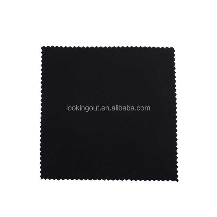 promotion product high quality oem led screen cleaning cloth
