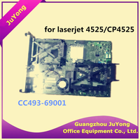 CC4930-69001 Mainboard For Hp 4525 Motherboard For Hp CP 4525