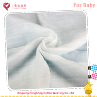 Baby Muslin breathable diaper nappy