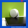5years battery life navigation ble ibeacon location bluetooth beacon