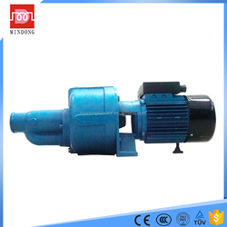 High-quality jet 100 water pump swimming pool water pump