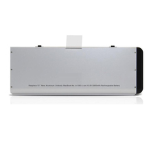 High Quality Genuine New Laptop A1280 Battery For Macbook Pro 13'' A1278 battery 2008 year