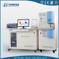 metal composition analyzers for White Cast Iron