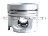 piston 4jh1 for isuzu
