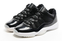 Brand professional man basketball sneaker from china