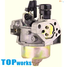 High Quality Universal Water Pump Micro tiller Generator Oil & Gas 188F/190F 390/420CC Engine Motor Carburetor Carb