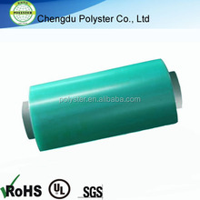 Factory produced 0.175mm High transparent pc film/polycarbonate film GE Film for overlay