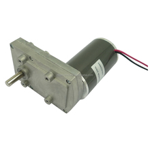 12v low rpm micro dc right angle gear motor